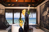 Thumb_9_-_sunrise_water_pool_villa_-_bathroom_png