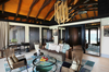 Thumb_10_-_ocean_pool_house_-_living_room_png