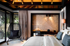 Thumb_11-_beach_pool_house_-_bedroom_png