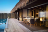 Thumb_13_-_sunset_deluxe_water_pool_villa_-_terrace_png