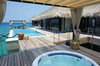 Thumb_14_-_ocean_pool_house_-_terrace_png