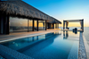 Thumb_15_-_ocean_pool_house_-_exterior_png