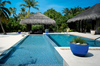 Thumb_16_-_beach_pool_house_-_exterior_png