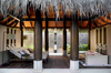 Thumb_17_beach_pool_villa_-_outdoor_bathroom_png