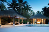 Thumb_18_beach_pool_villa_-_exterior_view_png