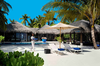 Thumb_19_deluxe_beach_pool_villa_-_exterior_view_png