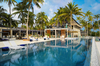 Thumb_22_-_athiri_restaurant___avi_bar_-_main_pool_png