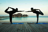 Thumb_23_-_private_yoga_session_png