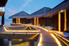 Thumb_26_water_villas_png