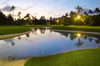Thumb_27-_velaa_golf_academy_by_olazabal_png