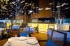 Thumb_28_-_aragu_restaurant___cru_lounge_-_interior_png