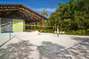 Thumb_30_-_volleyball_court_png