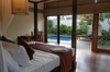 Thumb_19_bedroom_with_private_pool_garden_pavilion