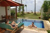 Thumb_26_private_pool_with_ocean__view
