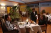 Thumb_36_fine_dining_at_pavilions_restaurant