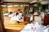 Thumb_37_the_pavilions_restaurant