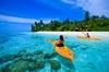 Thumb_4_41947419-h1-angsana_velavaru_maldives_kayak_5508