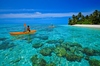 Thumb_6_41947137-h1-angsana_velavaru_maldives_kayak_5529