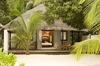 Thumb_15_27798465-h1-anve_guestroom_beachfrontvilla_exteriorviewl8p8506