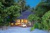 Thumb_13_27798522-h1-anve_guestroom_deluxebeachfrontvilla_exteriorview_angsana_28
