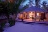 Thumb_14_27798518-h1-anve_guestroom_deluxebeahfrontvilla_exteriorview_angsana_45