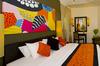 Thumb_16_27798486-h1-anve_guestroom_deluxebeachfrontvilla_bedroom5