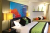 Thumb_17_27798490-h1-anve_guestroom_beachfrontvilla_bedroom