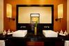 Thumb_18_27798510-h1-anve_guestroom_deluxebeachfrontvilla_washbasin1