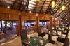 Thumb_24_27798673-h1-anve_restaurant_angsana_44