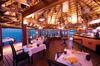 Thumb_27_27798659-h1-anve_restaurant_angsana_89