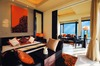 Thumb_33_27798542-h1-anmvve_fh_0109_guestroom_inoceanvilla_interior_mg_1850rgbf