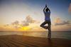 Thumb_35_27798579-h1-anmvve_fh_0109_misc_guestroom_yoga_671