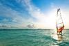 Thumb_41__41947383-h1-angsana_velavaru_windsurfing_8643