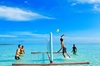 Thumb_42_41947437-h1-angsana_velavaru_maldives_watervolley_8760