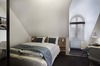 Thumb_small-roof-top-double-room_02