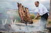 Thumb_9._argentine_barbecue