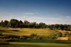 Thumb_4._pilara_golf_buenos_aires