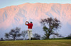 Thumb_10._swing_at_la_eestancia_golf