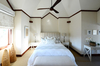 Thumb_htv_rooms-interior-3a