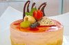 Thumb_foodshots_dessert_02