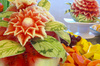 Thumb_foodshots_fruitcarvings