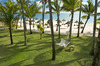 Thumb_oolsg_-_beach___garden_view__lq_