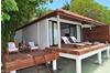 Thumb_lagoon_villa_exterior03