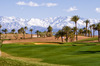 Thumb_large_golf_images_17