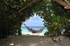 Thumb_lagoon_view02