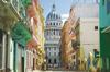 Thumb_3_coloured_buildings_capitolio_havana_0040a