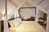 Thumb_lagoonvilla_interior_bedroom_sideview
