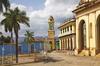 Thumb_1_church_town_square_trinidad_7018