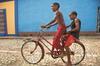 Thumb_4_boys_bike_ride_trinidad_6150