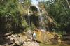 Thumb_13_waterfall_couple-soroa_0905_r1